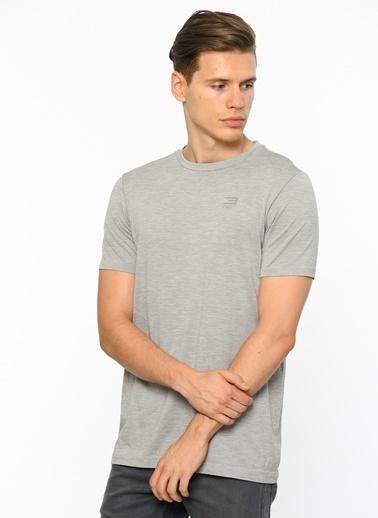 Tişört-Jack & Jones TECH
